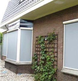 vekozo.nl