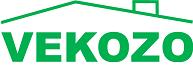 Vekozo